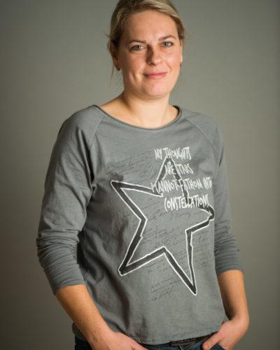 Ivana Brabcová