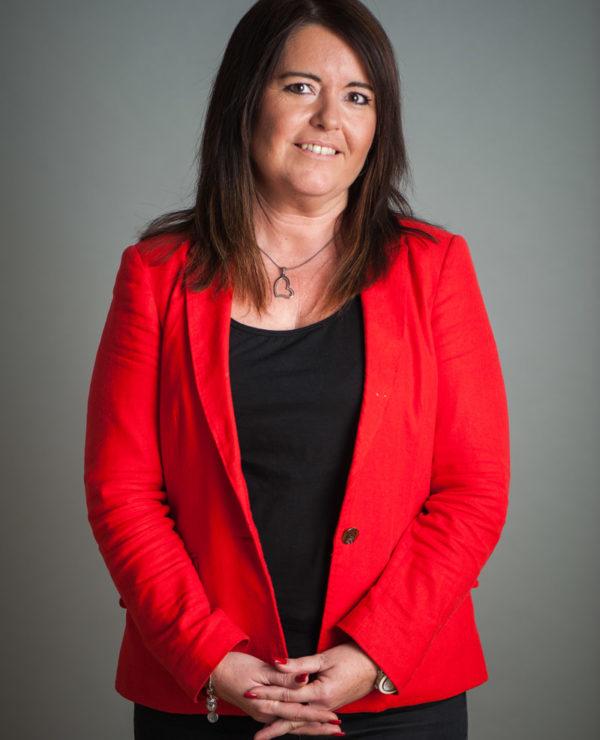 Dana Tužilová