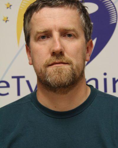 Václav Fišer