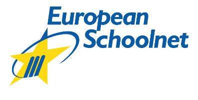 Logo_EUNAcademy.jpg