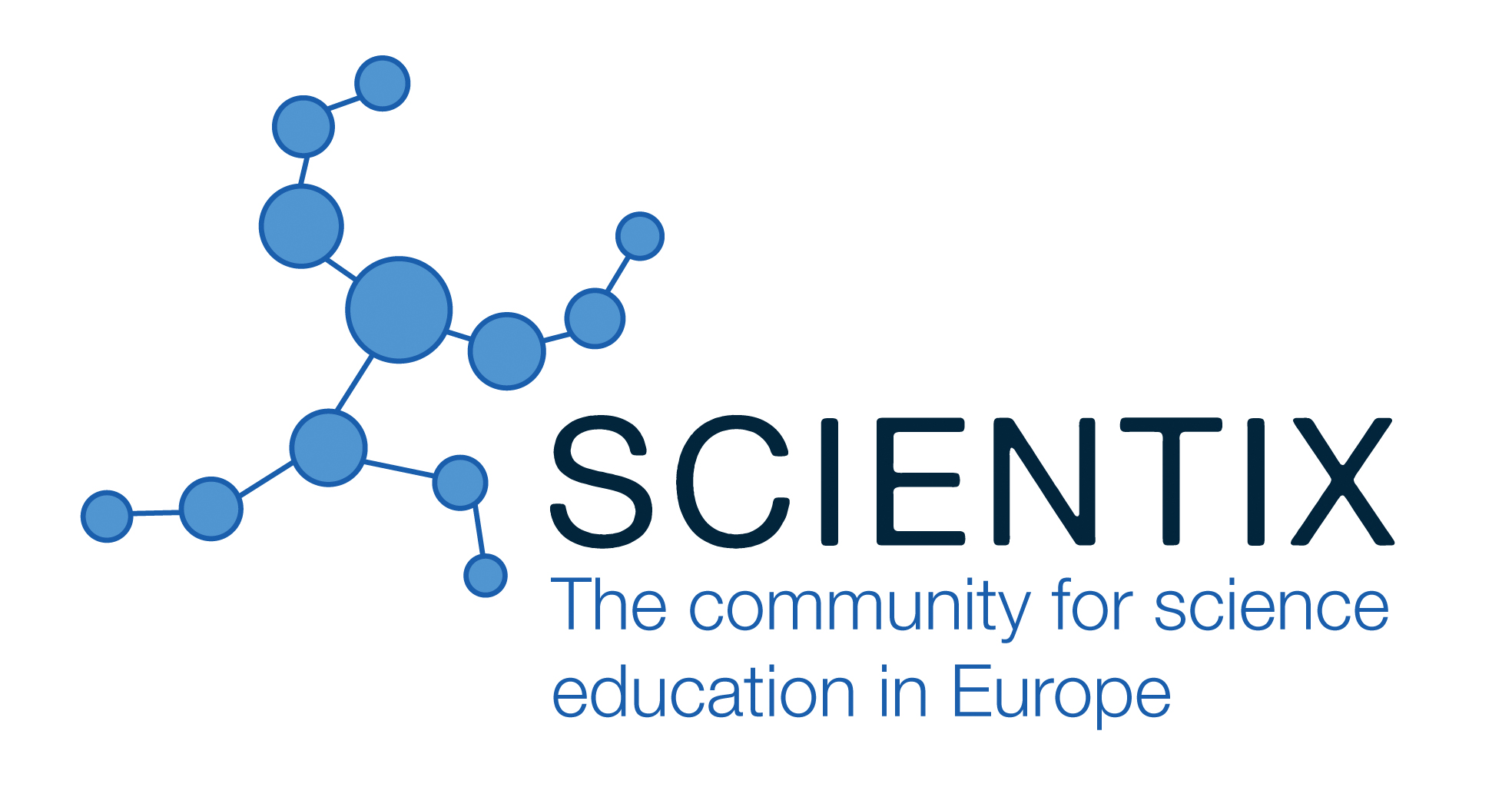 scientix_logo.jpg