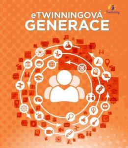 Etwinningová publikace 2016