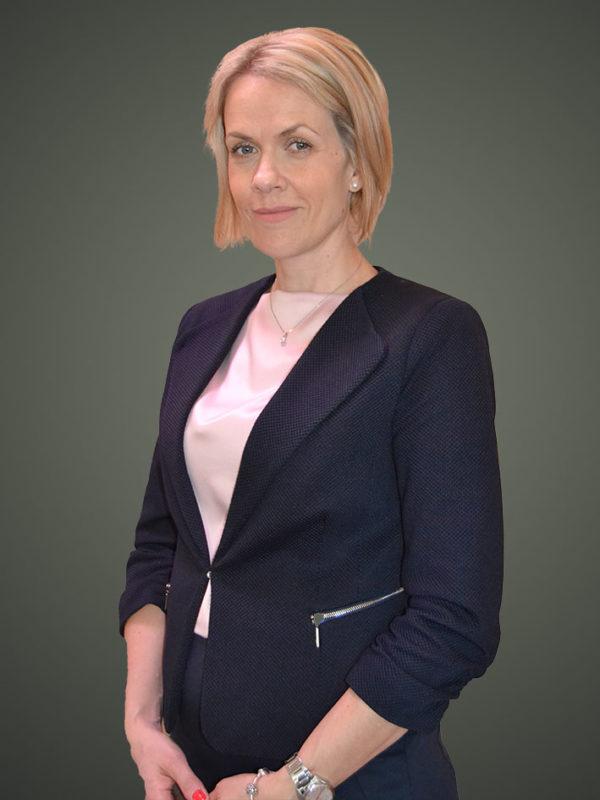 Losikova